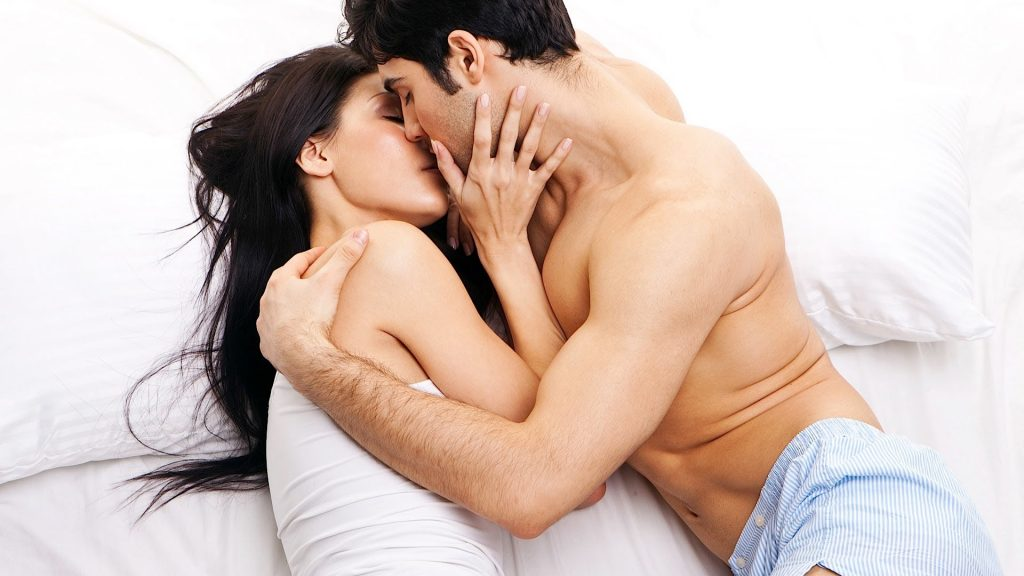 Things You Can Do to Give Your Partner a Real Orgasm